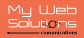 My Web Solutions