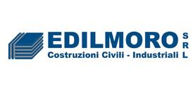 Edil Moro