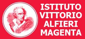 ISTITUTO VITTORIO ALFIERI MAGENTA